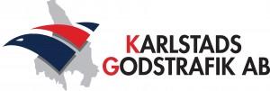 Karlstad godstrafik logotyp klar